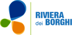 La Riviera dei Borghi Logo